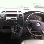 VW T5 full